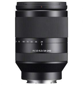 Sony-EF24-240-2